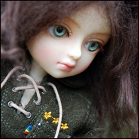 dolls15