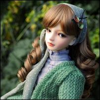 dolls21