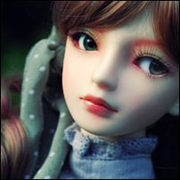 dolls23