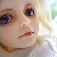 dolls8