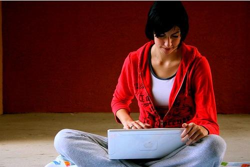 Cnblog live writer download